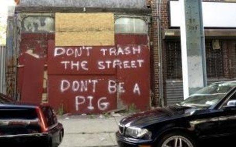 Philadelphia aiming to achieve zero waste goal by 2035