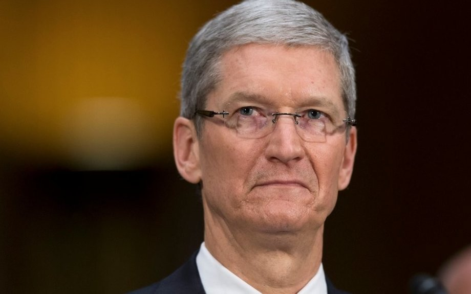 Apple confirmed a longtime conspiracy theory — and gave regular customers a big reason to