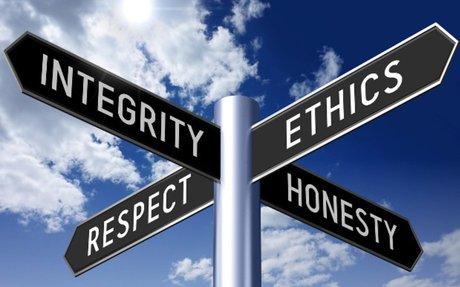 Jessica Alba's company fails in UK trademark opposition
