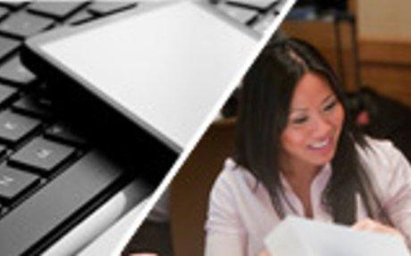 For Better Communication, Try Appreciation - PON - Program on Negotiation at Harvard Law S