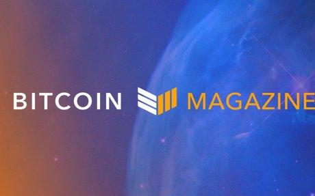 Understanding the Lightning Network, Part 1: Building a Bidirectional Bitcoin Payment Chan
