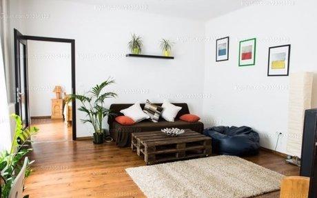 Eladó tégla építésű lakás - Budapest 1. kerület (Krisztinaváros – Váralja), Várfok utca #2