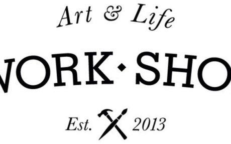 Courses - Work-Shop
