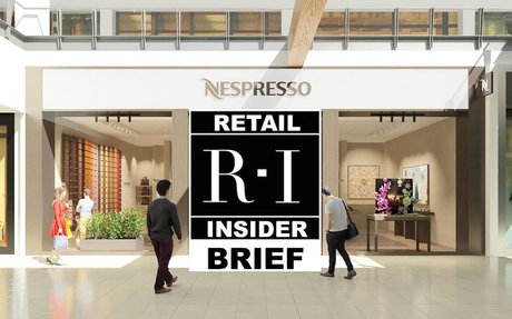 BRIEF: Off-White to Open in Vancouver, Miniso Expands into Alberta, Lululemon Men's