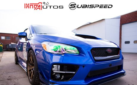 Search results for: 'HT Autos WRX'