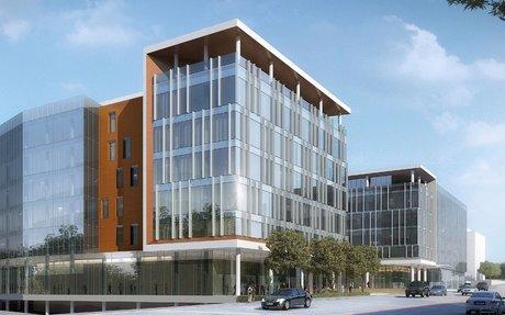 CINCINNATI MLK: New Avondale hotel headed toward vote