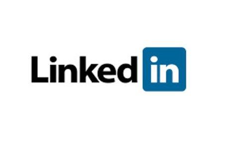 linkedin.com/in/adel-mohammadi