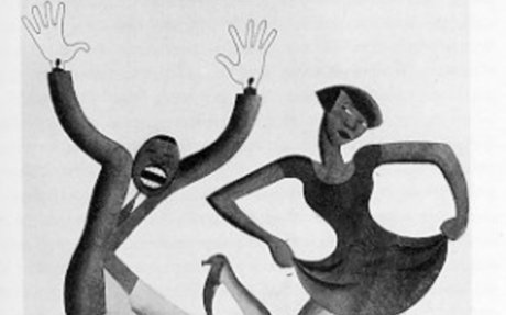 The Harlem Renaissance and the New Negro | Guided History