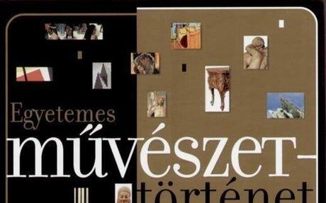 Művészettörténet | Sulinet Tudásbázis