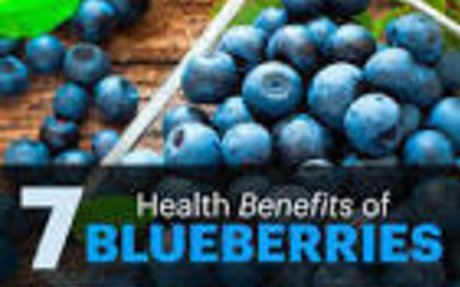 blueberries - Google Search