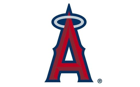 Los Angeles Angels Baseball