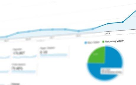 Web Analytics Tools To Measure Website Performance | Nogen Tech-Blog for Online Tech & Mar