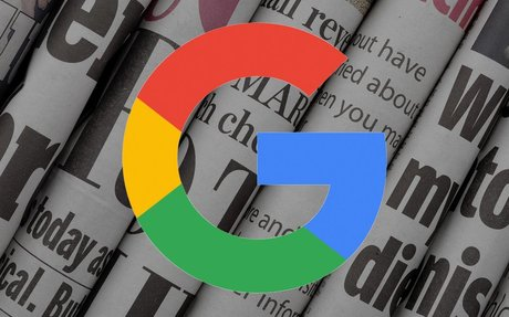 Google drops support for meta news keywords tag
