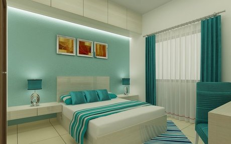 Explore Best Interior Design Firm in Bangalore