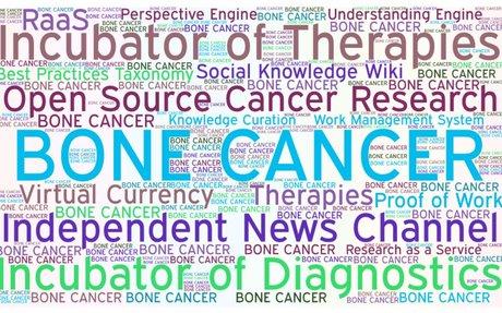 Video - Bone Cancer Intelligence