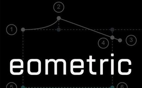 Vimeo videos - eometric