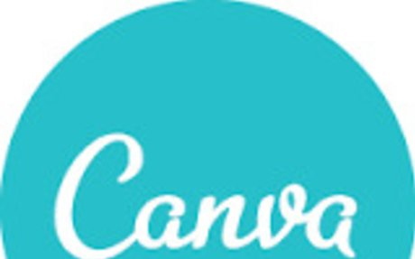 Canva - graphics made easy