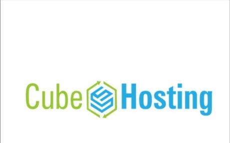 Web Hosting Company Bhopal, India