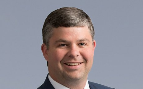HFF Hires New Senior Director in Orlando