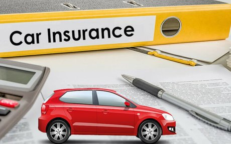 Why is it Important To Buy the Right Vehicle Insurance? - mohammedkhan's Pad