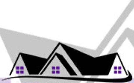 B-Sure Properties