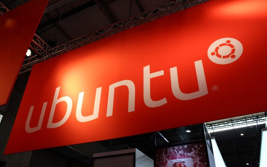 Ubuntu Unity is dead; company to shift back to GNOME