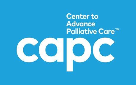 Who Should Receive Palliative Care? | CAPC