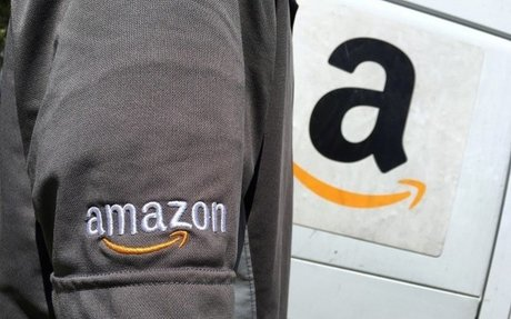 Amazon plans to bring audio books service to India