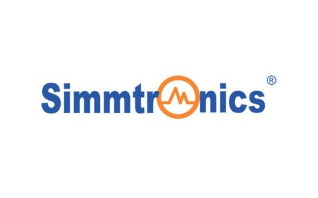 Download Simmtronics USB Drivers (For All Models) - Free Android Root