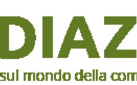 Homepage - Magazine - blog mediazione