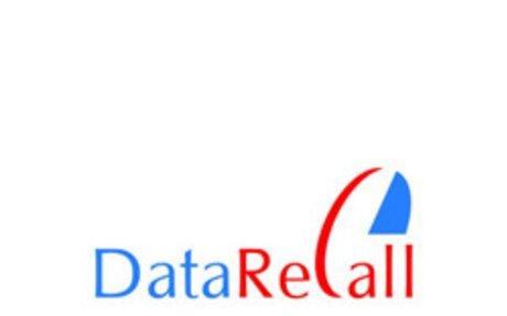 DataRecall - Datenrettung München