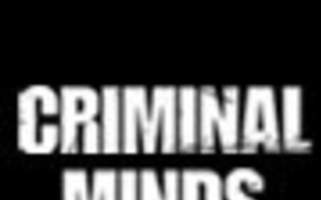 Criminal Minds - CBS.com