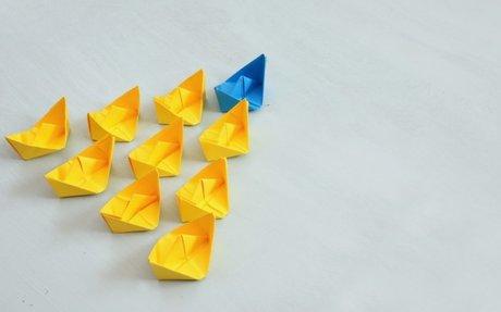 Leaders: 5 Ways To Help Employees During Coronavirus #Leadership