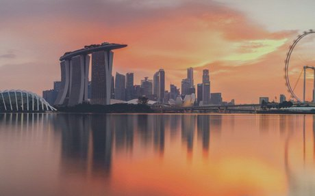 The Singapore Mediation Convention: a way forward for international dispute resolution?...