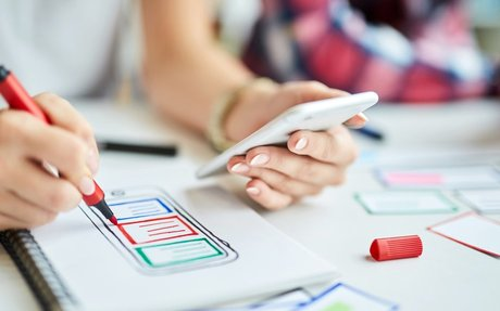 The Evolution of UI/UX Designers Into Product Designers | Creative Cloud blog by Adobe