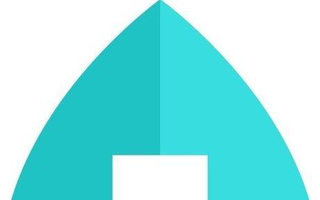 Dropmark | Rinnovabili.it News