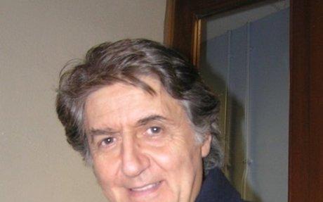 Tom Conti - Wikipedia