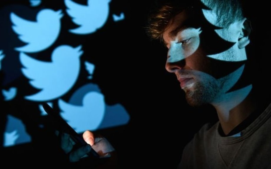 Twitter Responds to New Allegations Of Shadow Banning