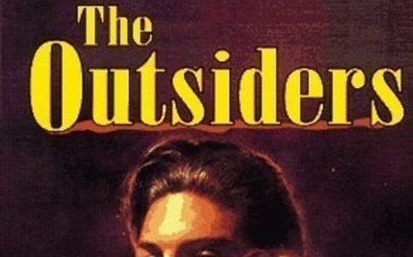 CommonLit | Book Pairings - The Outsiders     |     Free Fiction & Nonfiction Literacy Res