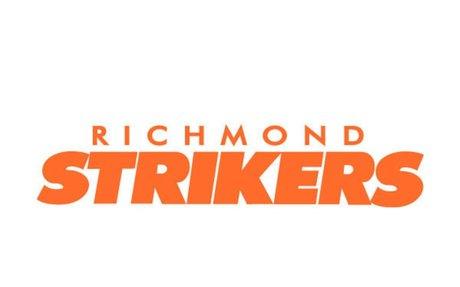 My Soccer league