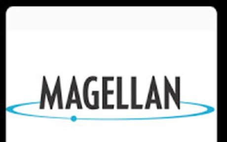 Magellan-Ashtech Support Group & Forum