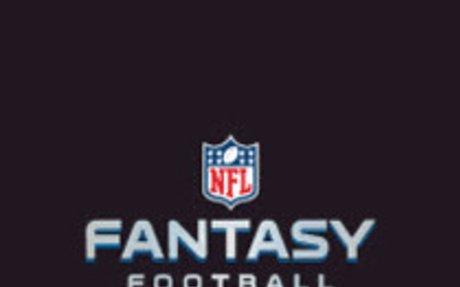 NFL.com Fantasy Football