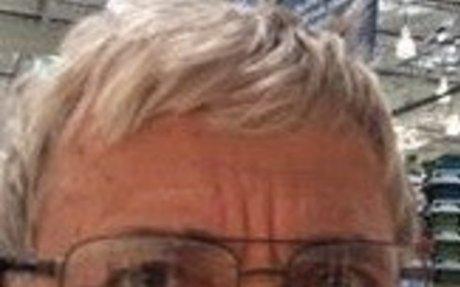 Gene Holmerud's Profile Phoenix, AZ, United States