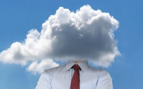 The ruling on cloud computing: Analysing the legal perspective