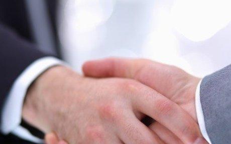 5 conseils: la médiation dans les conflits du travail (En néerlandais)