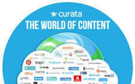 17 Best Content Curation Tools I Express Writers