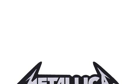 Rock Is My Favorite Genre Music