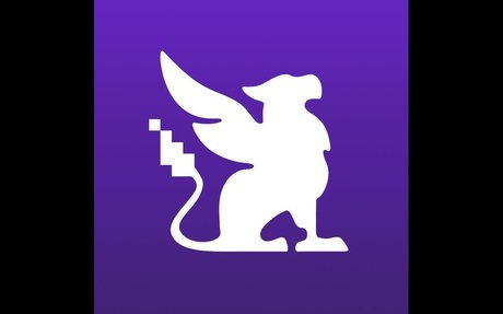 Habitica: Gamified Task Manager on the App Store
