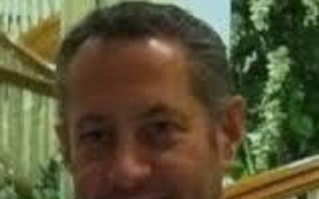 Skip Kerekes Joins Viratech Advisory Board -