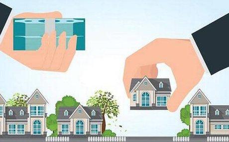 simplified HOUSING, flat house urban rural public safety komárom housework.doc